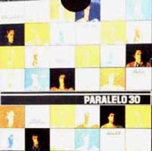 Paralelo 30 (1978)