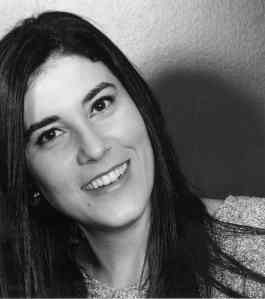 Mônica Salmaso