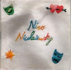 Nico Nicolaiewsky (1995)