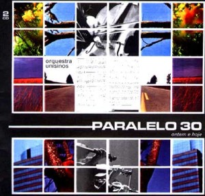 Paralelo 30 (2001)