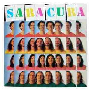 Musical Saracura