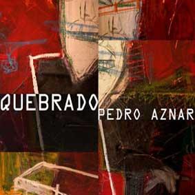 Quebrado (2008)
