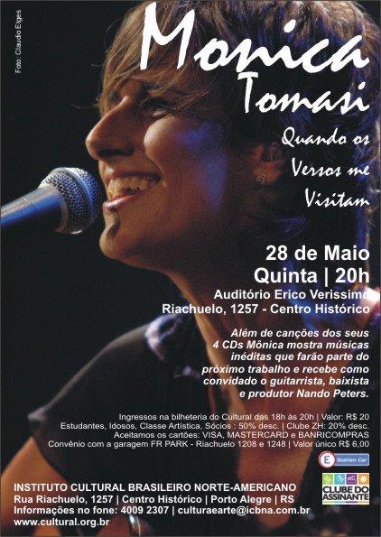monica_tomasi