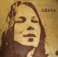 Lhasa (2009)
