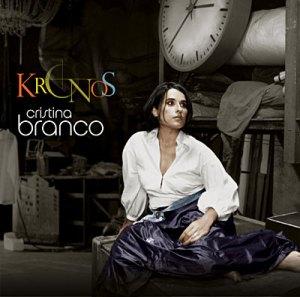 Kronos (2009)