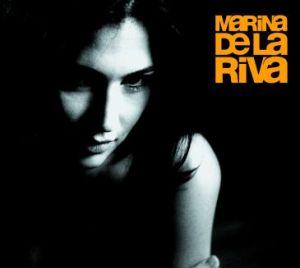 Marina de la Riva (2007)