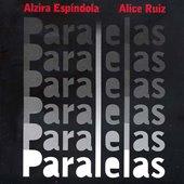 Paralelas (2005)