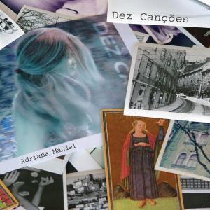 Dez Canções (2008)