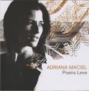 Poeira Leve (2004)