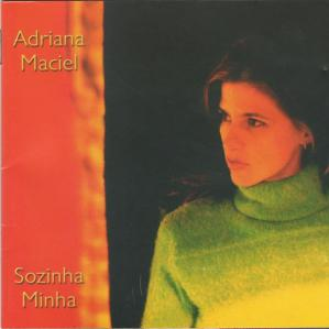Sozinha Minha (2000)