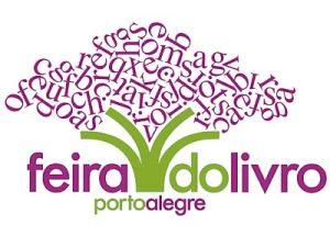 logomarcafeiradolivro