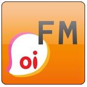 radio_oifm_logo