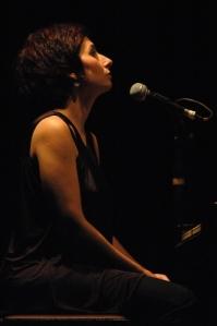 Simone Rasslan