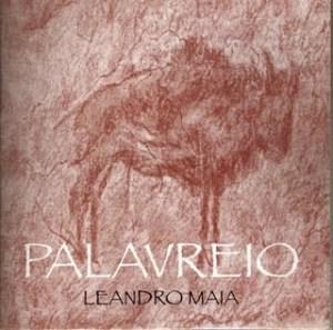 Palavreio (2008)