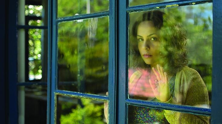 Gisele De Santi (créditos: Alesi Ditadi)