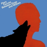 Piers_Faccini_Betweendogsandwolves_digitalcover