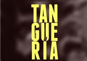 tangueria 2